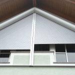 Sonnenschutz Fenster Außen Fenster Sonnenschutz Fenster Außen Lsungen Aus Der Oase Stesgal Aluplast Bauhaus Fliegengitter Für Insektenschutzrollo Kunststoff Rollos Weru Sichtschutzfolien