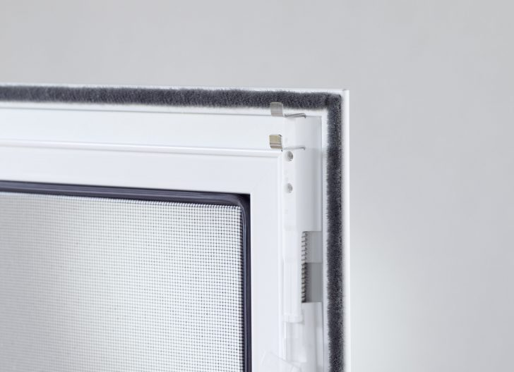 Medium Size of Insektenschutz Fenster Ohne Bohren Fliegengitter Mit Rahmen Und Transpatec Gewebe Bestellen Sprossen Sichtschutzfolie Pvc Austauschen Kosten Rahmenlose Fenster Insektenschutz Fenster Ohne Bohren