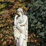 Gartenskulpturen Steinguss Skulpturen Garten Italien Kaufen Aus Gartenskulptur Buddha Stein Antik Selber Machen Antike In Jardin Tuileries Garten Skulpturen Garten