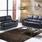 Sofa Garnitur Ikea 3 Teilig Couch Garnituren Hersteller 2 Moderne Leder 3 2 1 Kasper Wohndesign Schwarze Sofagarnitur 4572 S Mapo Mbel Sofort Lieferbar Mondo Sofa Sofa Garnitur