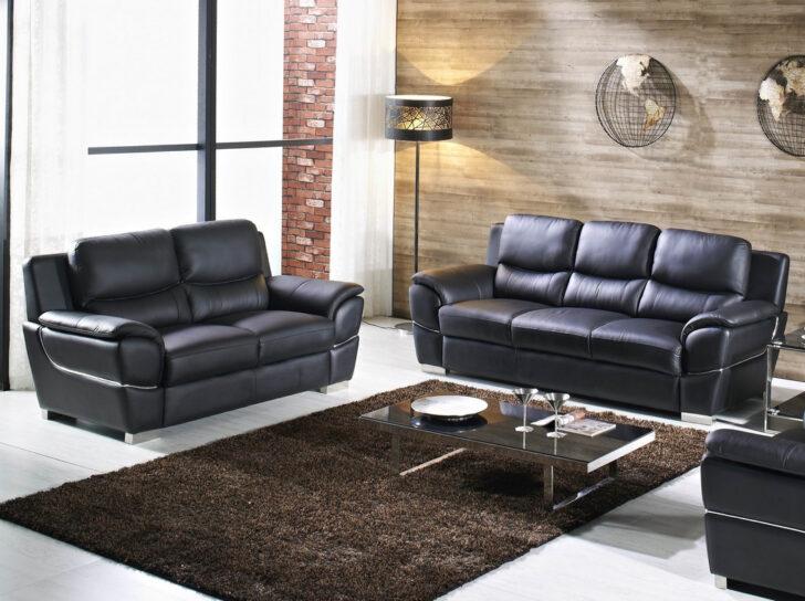 Medium Size of Sofa Garnitur Ikea 3 Teilig Couch Garnituren Hersteller 2 Moderne Leder 3 2 1 Kasper Wohndesign Schwarze Sofagarnitur 4572 S Mapo Mbel Sofort Lieferbar Mondo Sofa Sofa Garnitur