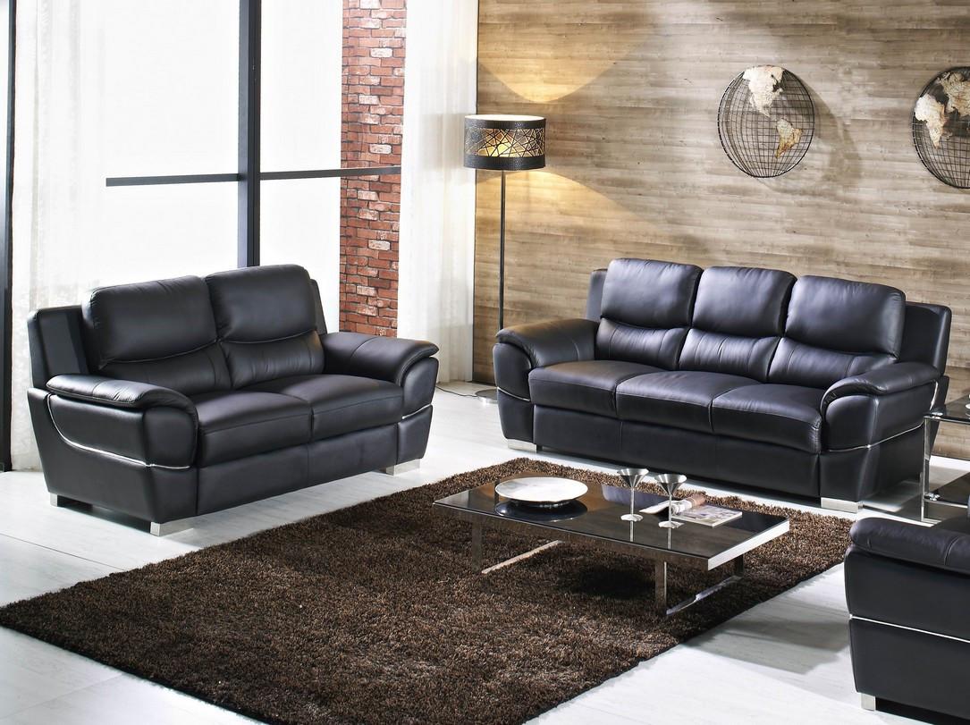 Full Size of Sofa Garnitur Ikea 3 Teilig Couch Garnituren Hersteller 2 Moderne Leder 3 2 1 Kasper Wohndesign Schwarze Sofagarnitur 4572 S Mapo Mbel Sofort Lieferbar Mondo Sofa Sofa Garnitur