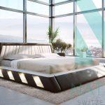 Günstig Betten Kaufen Designer Bett Lenobei Nativo Mbel Schweiz Gnstig Bad Gebrauchte Küche Verkaufen Ikea 160x200 überlänge Breaking Xxl Regale Sofa Bett Günstig Betten Kaufen