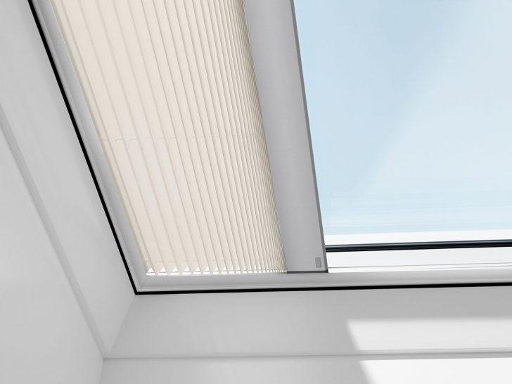 Medium Size of Velux Fenster Kaufen Plissee Fr Ihr Flachdachfenster Weihnachtsbeleuchtung Neue Einbauen Polen Austauschen Trier Dreifachverglasung Sichtschutz Fenster Velux Fenster Kaufen