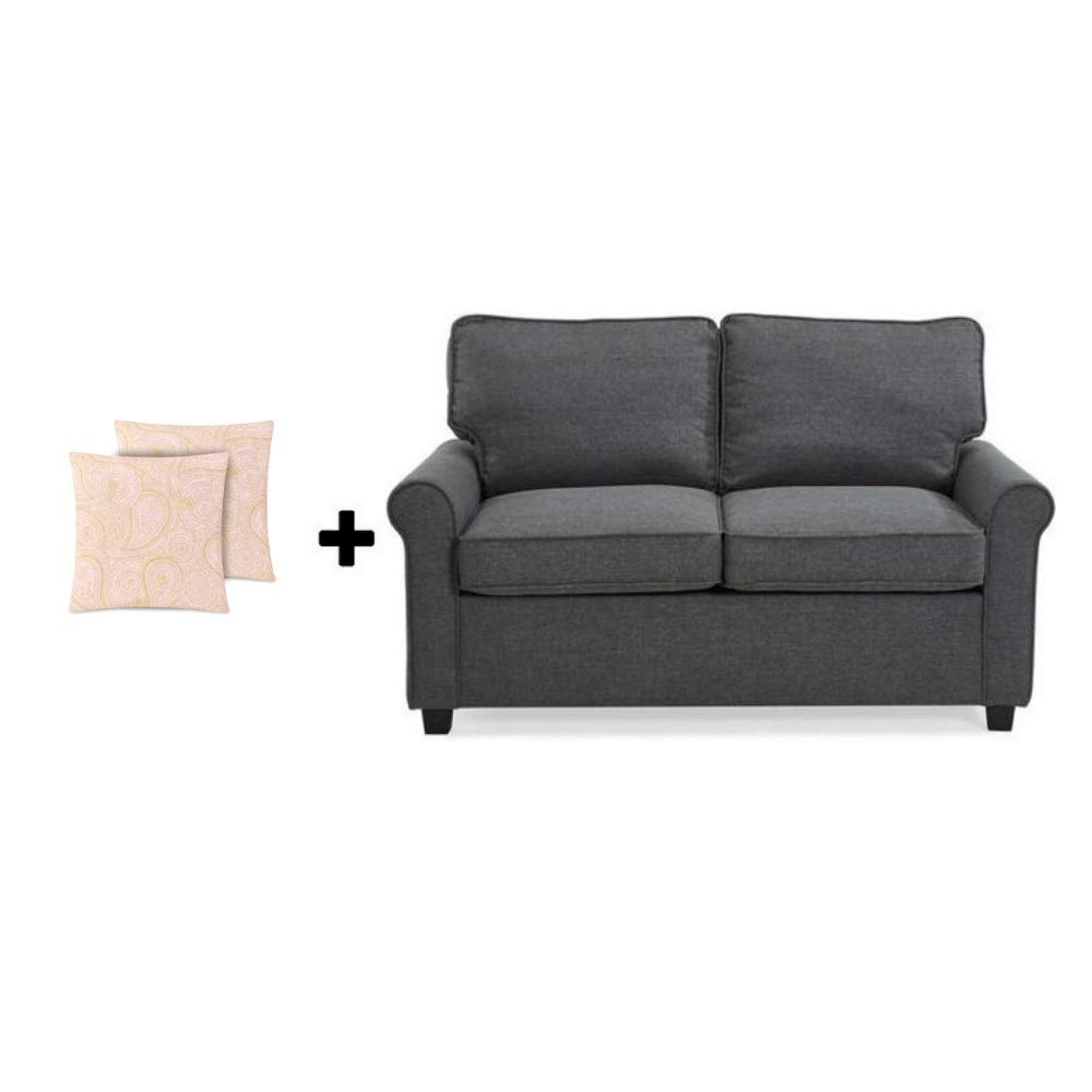 Tom Tailor Sofa Heaven Casual Couch Style Nordic Chic Big Cube Pure Elements Xl West Coast Colors 44 Von Sessel Ideen Der Beste Mbelfhrer Büffelleder