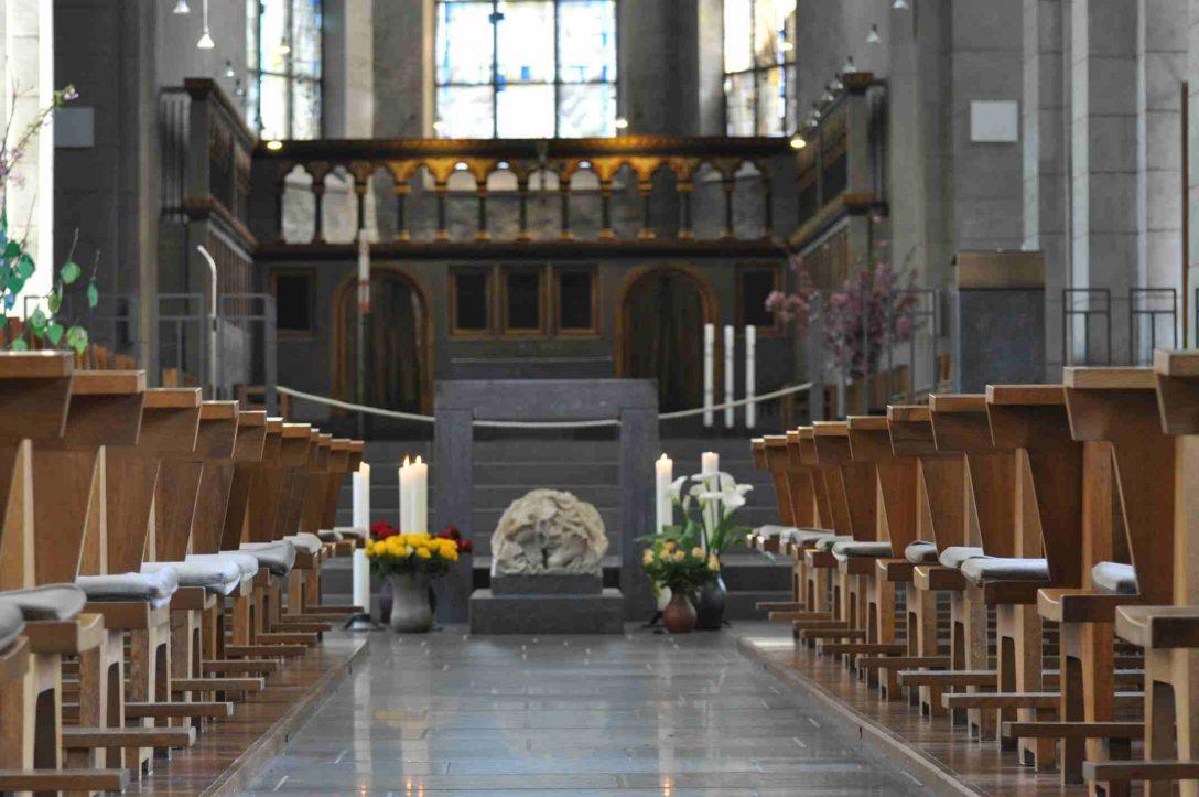 Large Size of Fenster Trier Basilika St Matthias Rolladen Nachträglich Einbauen Fliegengitter Online Konfigurator Marken Polnische Mit Lüftung Sichern Gegen Einbruch Rc3 Fenster Fenster Trier