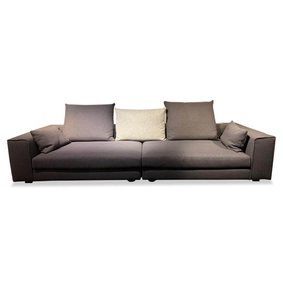Large Size of Sofa Grau Stoff Meliert Big Ikea Chesterfield 3er Kaufen Gebraucht Grober Reinigen Couch Schlafsofa Liegefläche 160x200 Garnitur 3 Teilig Günstige Vitra Sofa Sofa Grau Stoff