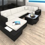 Rattan Sofa Sofa Rattan Sofa Bed Furniture Bedford Set Cushions Singapore Sectional Indoor Table And Chairs Philippines Türkis Big Sam Tom Tailor Mit Elektrischer