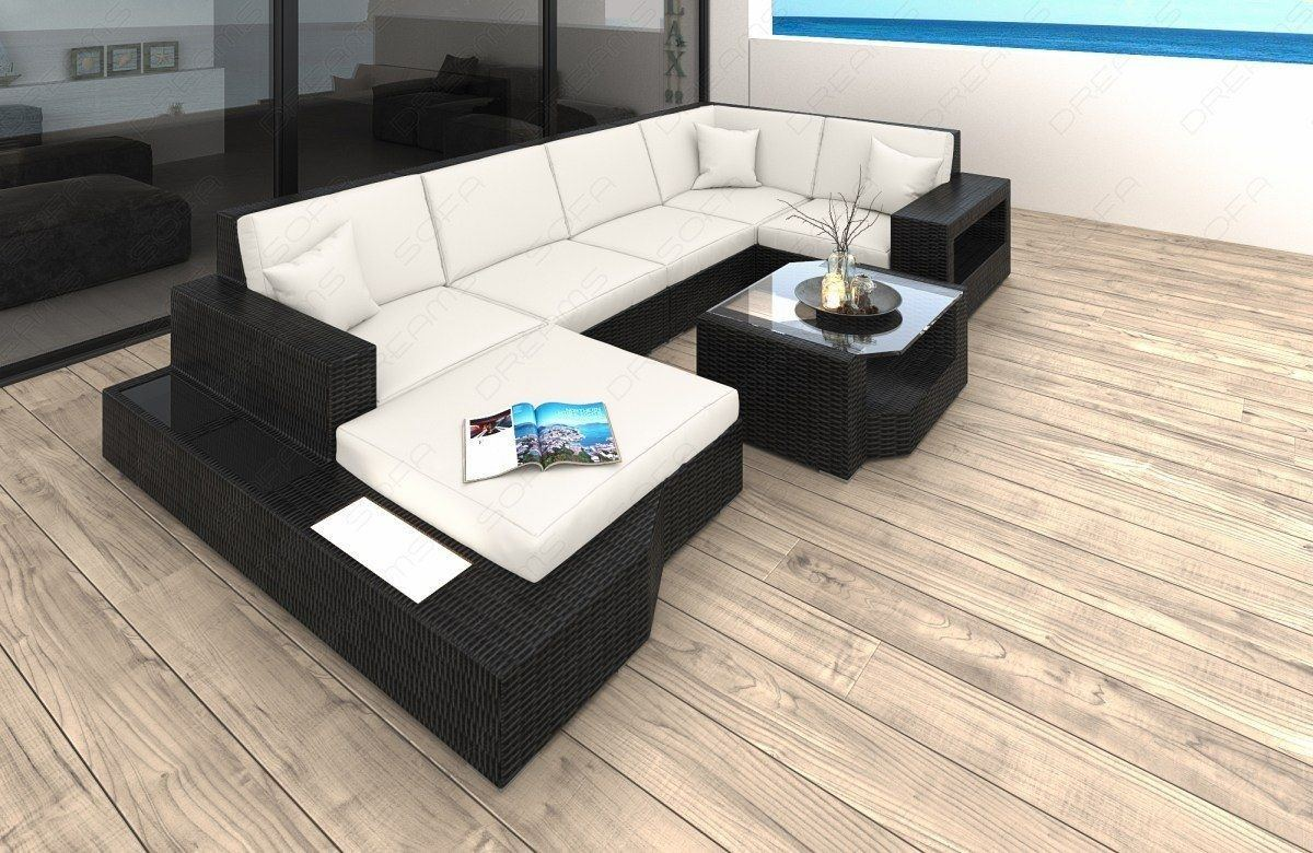 Full Size of Rattan Sofa Bed Furniture Bedford Set Cushions Singapore Sectional Indoor Table And Chairs Philippines Türkis Big Sam Tom Tailor Mit Elektrischer Sofa Rattan Sofa