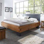 Betten überlänge 200x220 Me Anleitung Beste Mbelideen Billerbeck Balinesische Möbel Boss Für übergewichtige Weiße Hamburg Mit Aufbewahrung Aus Holz Bett Betten überlänge