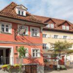 Hotel Bad Windsheim Bad Hotel Bad Windsheim Orb Lampen Urach Badezimmer Hochschrank Ferienwohnung Füssing Erneuern Wellnesshotel Wörishofen Lampe Holzregal Hotels In Schandau