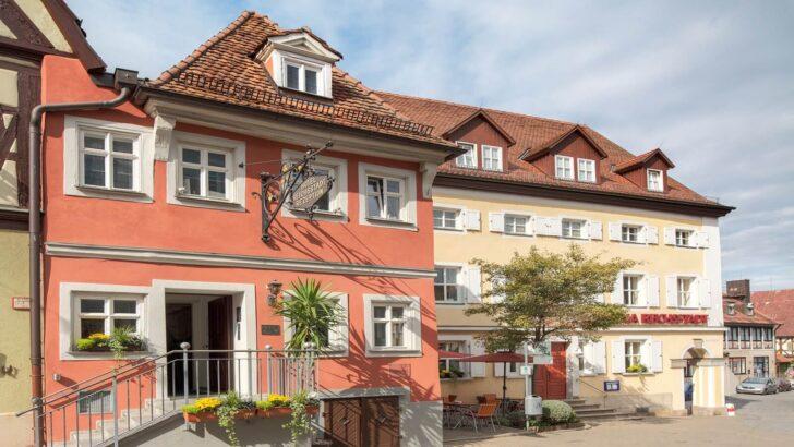 Medium Size of Hotel Bad Windsheim Orb Lampen Urach Badezimmer Hochschrank Ferienwohnung Füssing Erneuern Wellnesshotel Wörishofen Lampe Holzregal Hotels In Schandau Bad Hotel Bad Windsheim