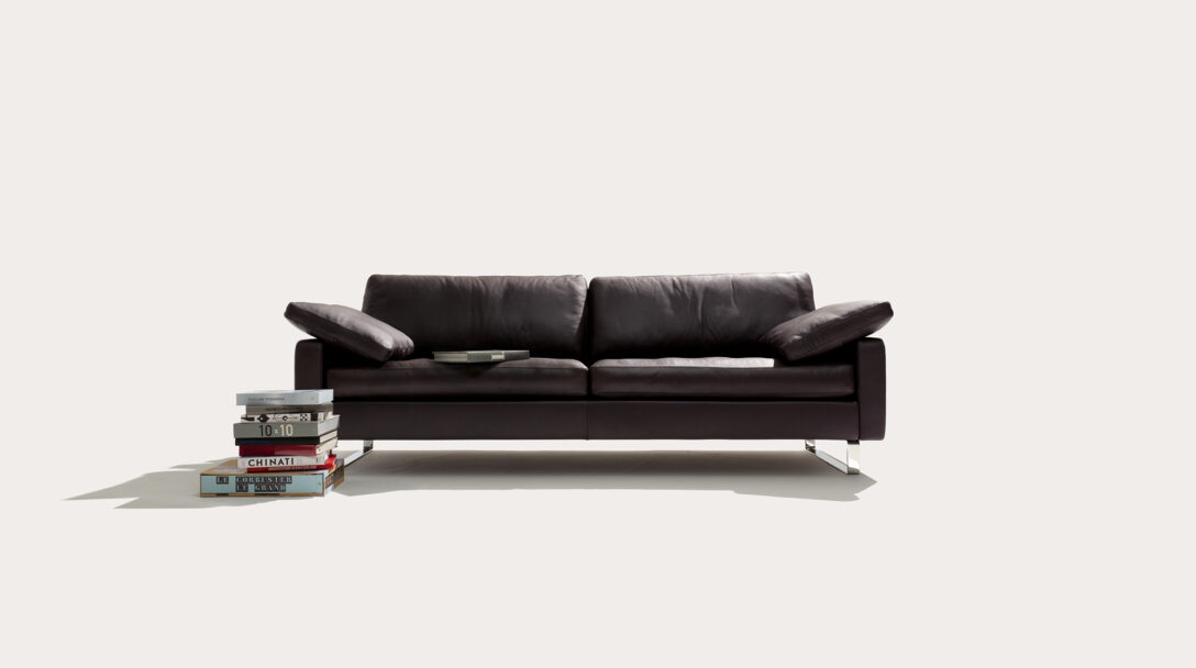 Large Size of Goodlife Sofa Malaysia Amazon Love Furniture Signet Couch Good Life Polstermbel Mbel Morschett Marken Big Xxl Lagerverkauf Mit Bettkasten Sam 3 2 1 Sitzer Sofa Goodlife Sofa