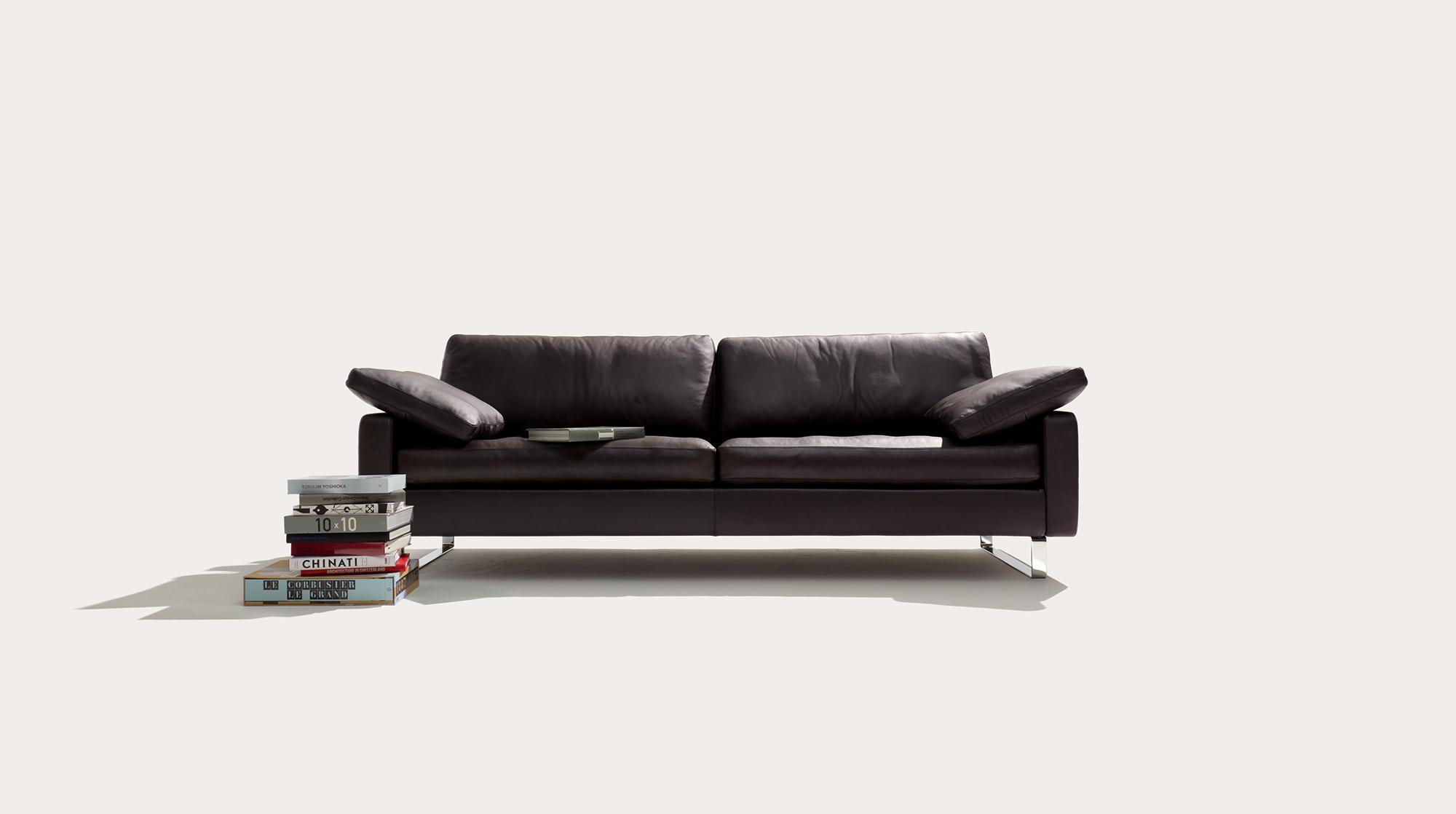Full Size of Goodlife Sofa Malaysia Amazon Love Furniture Signet Couch Good Life Polstermbel Mbel Morschett Marken Big Xxl Lagerverkauf Mit Bettkasten Sam 3 2 1 Sitzer Sofa Goodlife Sofa