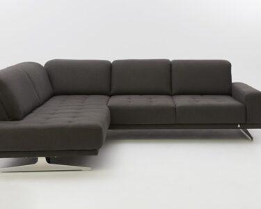 Kare Sofa Sofa Kare Sofa Bed Furniture Sales Sale Design Infinity Couch Leder Wohnland Breitwieser Garnitur Angebote Lila Blau Big Sam 2 5 Sitzer Höffner Natura Mit