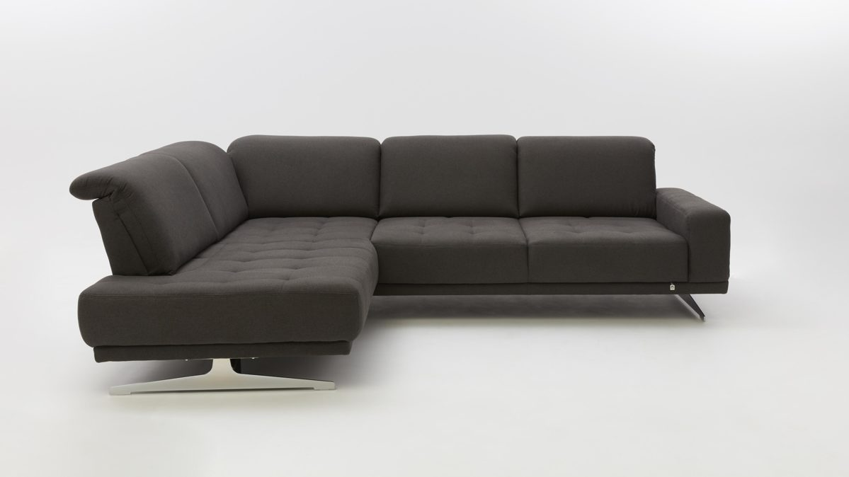 Full Size of Kare Sofa Bed Furniture Sales Sale Design Infinity Couch Leder Wohnland Breitwieser Garnitur Angebote Lila Blau Big Sam 2 5 Sitzer Höffner Natura Mit Sofa Kare Sofa