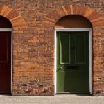 Fenster Türen Fenster Fenster Und Tren Metall Kunststofftechnik Mkt Hoppe Jemako Insektenschutz Ohne Bohren Dampfreiniger Internorm Preise Neue Einbauen Konfigurieren Bauhaus