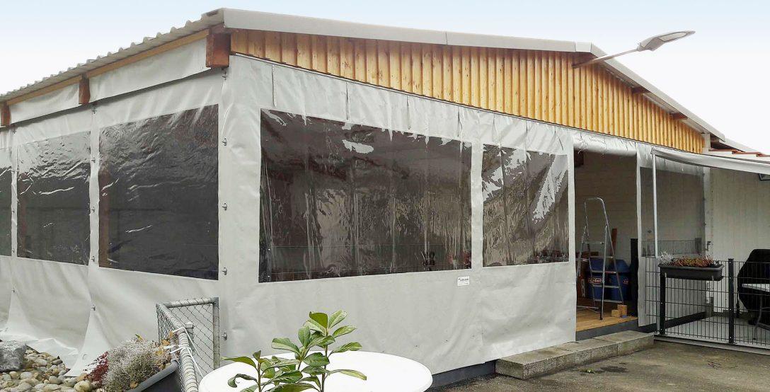 Large Size of Seitenplanen Mit Fenster Walser Kunststofftechnik Dampfreiniger Bett Günstig Kaufen Bauhaus Sicherheitsfolie Fliegengitter Maßanfertigung Konfigurieren In Fenster Fenster Auf Maß