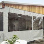Fenster Auf Maß Fenster Seitenplanen Mit Fenster Walser Kunststofftechnik Dampfreiniger Bett Günstig Kaufen Bauhaus Sicherheitsfolie Fliegengitter Maßanfertigung Konfigurieren In