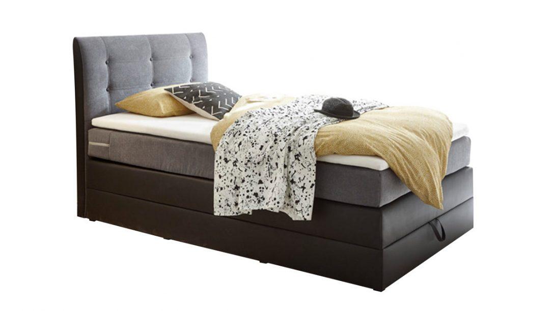 Large Size of Ebay Betten 180x200 Billerbeck Ruf Fabrikverkauf Bei Ikea Möbel Boss Jugend Bett Außergewöhnliche Mit Aufbewahrung Jugendstil Günstige Tempur überlänge Bett Jugend Betten