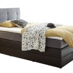 Jugend Betten Bett Ebay Betten 180x200 Billerbeck Ruf Fabrikverkauf Bei Ikea Möbel Boss Jugend Bett Außergewöhnliche Mit Aufbewahrung Jugendstil Günstige Tempur überlänge