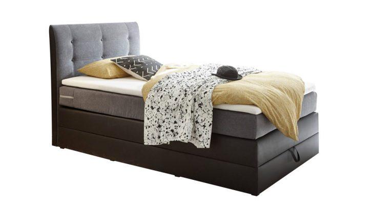 Medium Size of Ebay Betten 180x200 Billerbeck Ruf Fabrikverkauf Bei Ikea Möbel Boss Jugend Bett Außergewöhnliche Mit Aufbewahrung Jugendstil Günstige Tempur überlänge Bett Jugend Betten