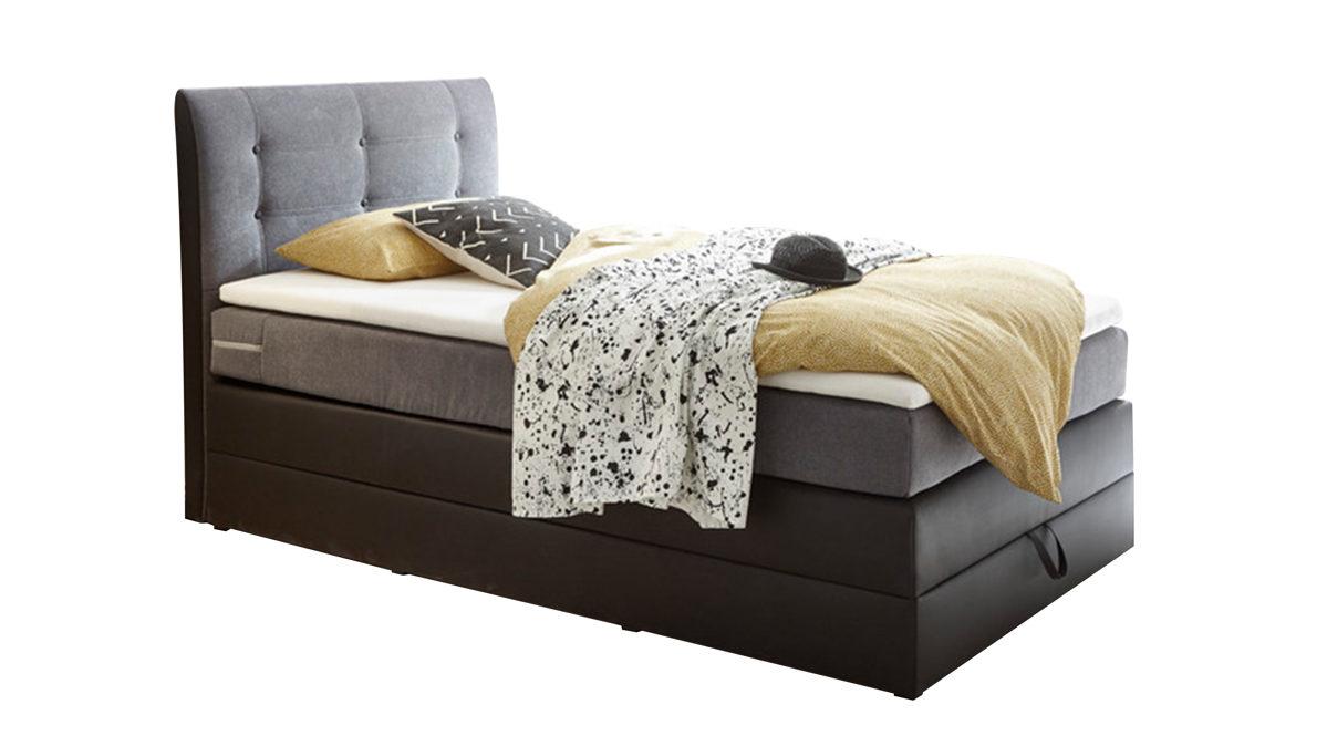 Full Size of Ebay Betten 180x200 Billerbeck Ruf Fabrikverkauf Bei Ikea Möbel Boss Jugend Bett Außergewöhnliche Mit Aufbewahrung Jugendstil Günstige Tempur überlänge Bett Jugend Betten