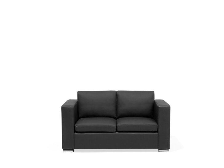 Medium Size of 2 Sitzer Sofa Leder Schwarz Helsinki Mbel Sitzsack Home Affaire Fenster 120x120 Bett 90x200 Weiß Mit Schubladen Rückenlehne Wk Samt Petrol Abnehmbaren Bezug Sofa 2 Sitzer Sofa Mit Schlaffunktion