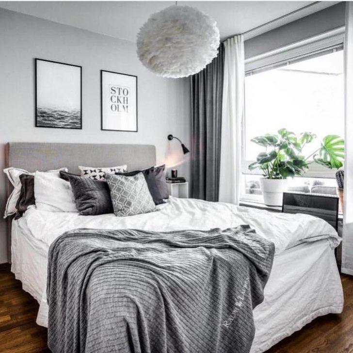 Medium Size of Graues Bett Bettlaken Waschen Ikea Samtsofa 160x200 Passende Wandfarbe Kombinieren 120x200 Dunkel 140x200 Welche 180x200 Ideen Mit Grauem Betten Bett Graues Bett