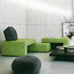 Langes Sofa Lounge Lange Sofaborde Kaufen Sofakissen Lang Gerd Modulsofa Ideale Sofas Fr Wohnzimmer Altes Hussen Für 3er Weiß Grau Polsterreiniger 3 Sitzer Sofa Langes Sofa