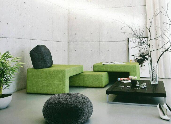 Medium Size of Langes Sofa Lounge Lange Sofaborde Kaufen Sofakissen Lang Gerd Modulsofa Ideale Sofas Fr Wohnzimmer Altes Hussen Für 3er Weiß Grau Polsterreiniger 3 Sitzer Sofa Langes Sofa