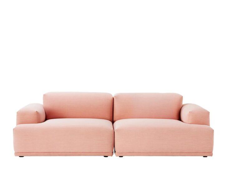 Medium Size of Muuto Compose Sofa Review Sofabord Rest 2 Seater Connect Oslo Modular Outline 3 Von Anderssen Voll Kunstleder Dauerschläfer Husse Kleines Wohnzimmer Flexform Sofa Muuto Sofa