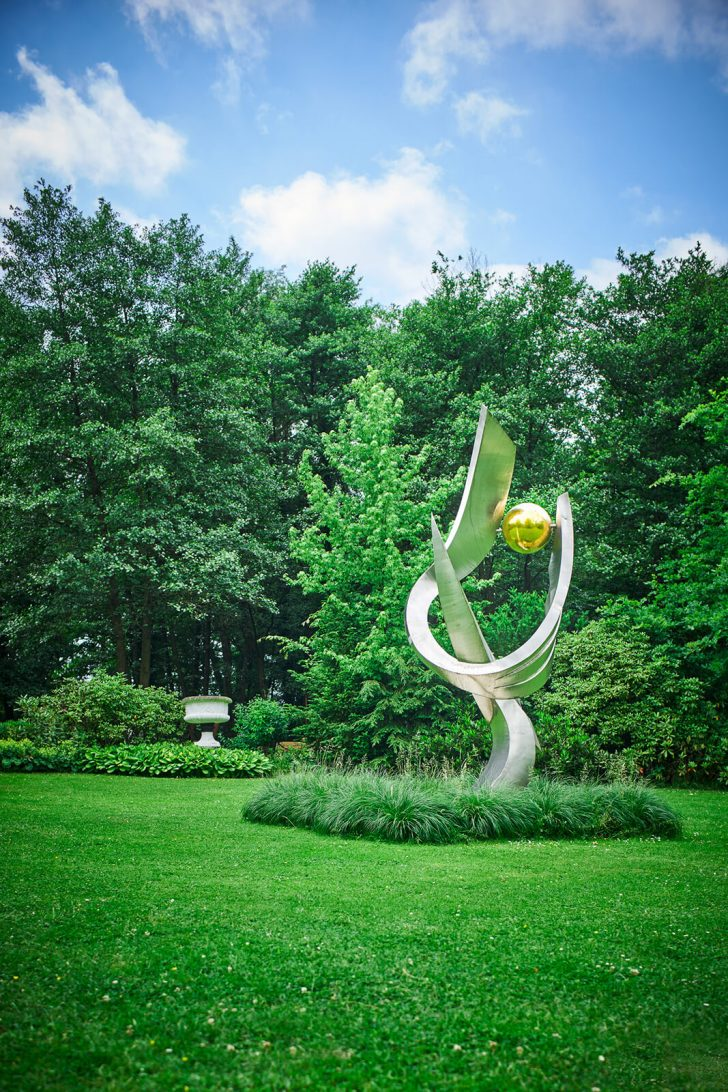Medium Size of Gartenskulptur Edelstahl Stein Gartenskulpturen Stein Kaufen Modern Skulpturen Garten Aus Edelstahl Italien Steinguss Selber Machen Antik Buddha Garten Skulpturen Garten