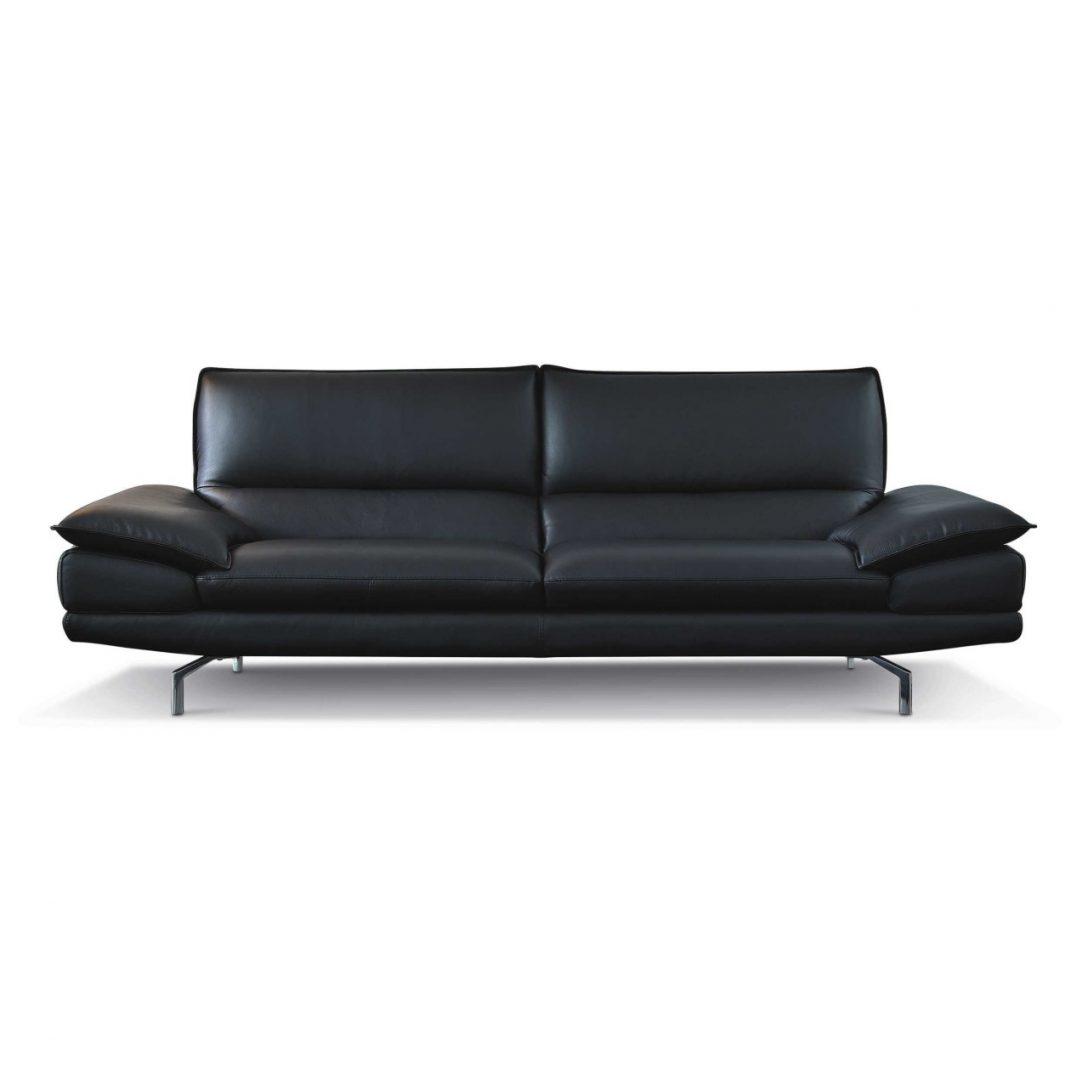 Large Size of Big Sofa Günstig Dave Von Calia Italia Versandkostenfrei Gnstig Bestellen Küche Mit Elektrogeräten Alternatives Polsterreiniger Günstige Betten Kaufen Sofa Big Sofa Günstig