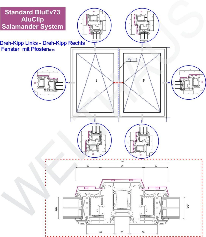 Large Size of Fenster Konfigurieren Welthaus Sonnenschutz Außen Jalousie Innen Mit Eingebauten Rolladen Herne Alu Fliegengitter Für Maße Rehau Klebefolie Velux Rollo Fenster Fenster Konfigurieren