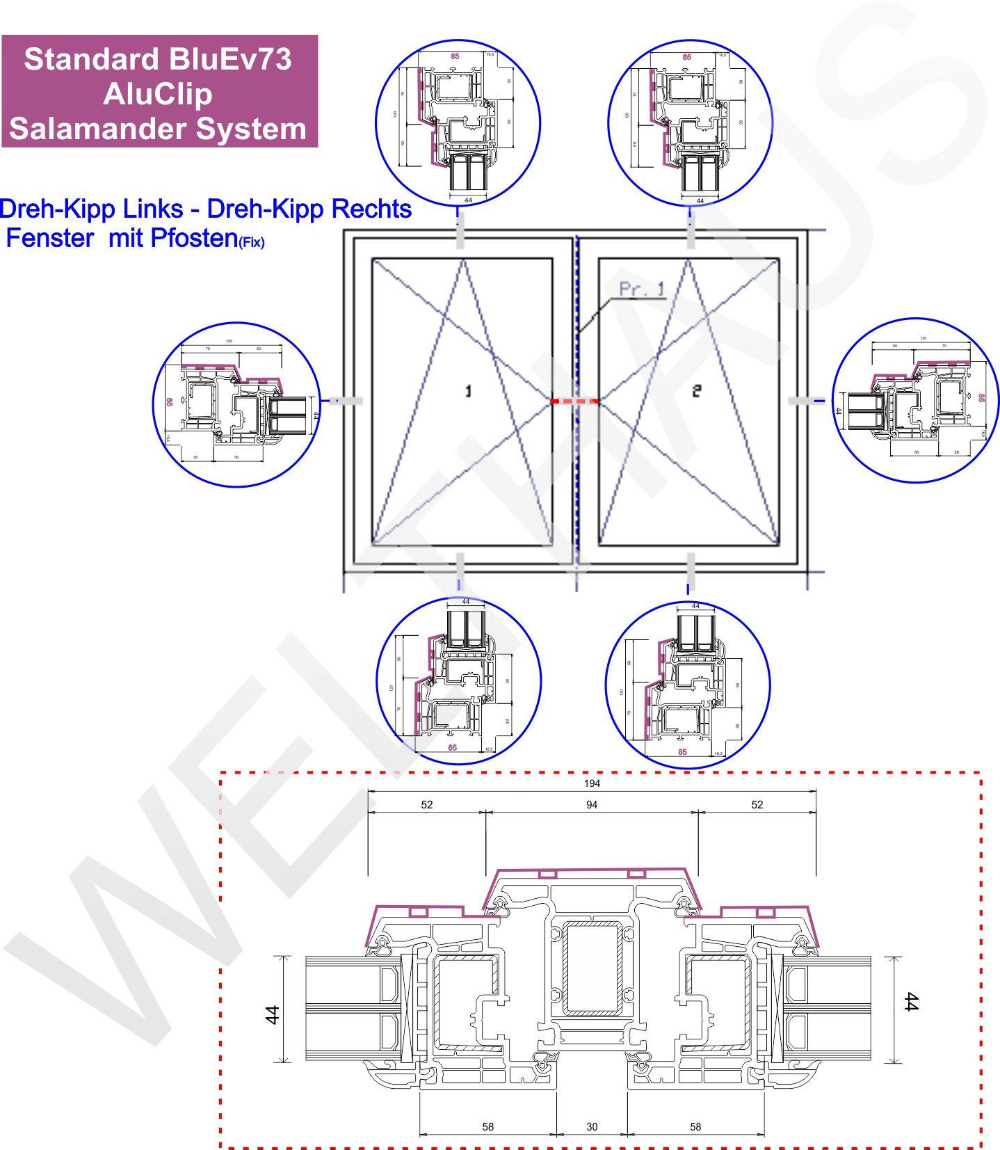 Full Size of Fenster Konfigurieren Welthaus Sonnenschutz Außen Jalousie Innen Mit Eingebauten Rolladen Herne Alu Fliegengitter Für Maße Rehau Klebefolie Velux Rollo Fenster Fenster Konfigurieren