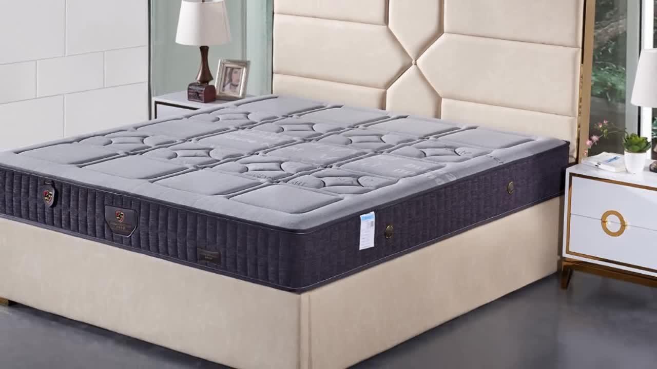 Full Size of Bett Matratze Super Weiche Knig Gre 5 Sterne Hilton Hotel Topper Ausklappbar 180x200 Komplett Mit Lattenrost Und Weißes 160x200 Betten Kaufen 140x200 Bett Bett Matratze
