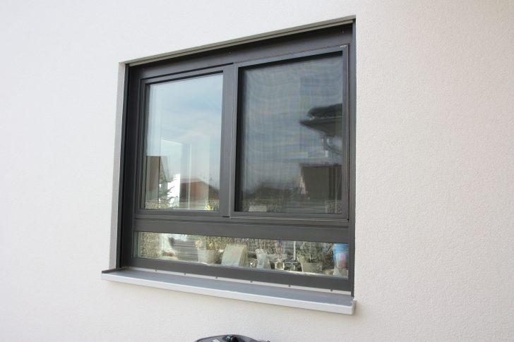 Medium Size of Holz Alu Fenster Nach Ma Von Der Schreinerei Bergmann In Bamberg Marken Garten Spielhaus Schüco Schüko Holzregal Küche Preise Alte Kaufen Roro Bett Fenster Holz Alu Fenster