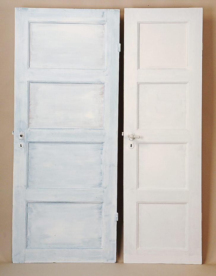 Medium Size of Landhaus Bett Landhausstil Selbstde Rausfallschutz Rückenlehne Weiß 160x200 Runde Betten Paradies Hohe 200x200 Mit Bettkasten Teenager Schlafzimmer Stauraum Bett Landhaus Bett