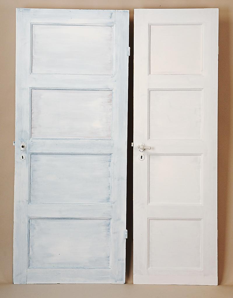 Full Size of Landhaus Bett Landhausstil Selbstde Rausfallschutz Rückenlehne Weiß 160x200 Runde Betten Paradies Hohe 200x200 Mit Bettkasten Teenager Schlafzimmer Stauraum Bett Landhaus Bett
