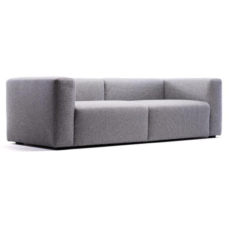 Medium Size of Sofa 2 5 Sitzer Couch Leder Relaxfunktion Grau Mit Microfaser Marilyn Stoff Federkern Landhausstil Schlaffunktion Elektrisch Bett Breit Günstiges Xxxl Selber Sofa Sofa 2 5 Sitzer