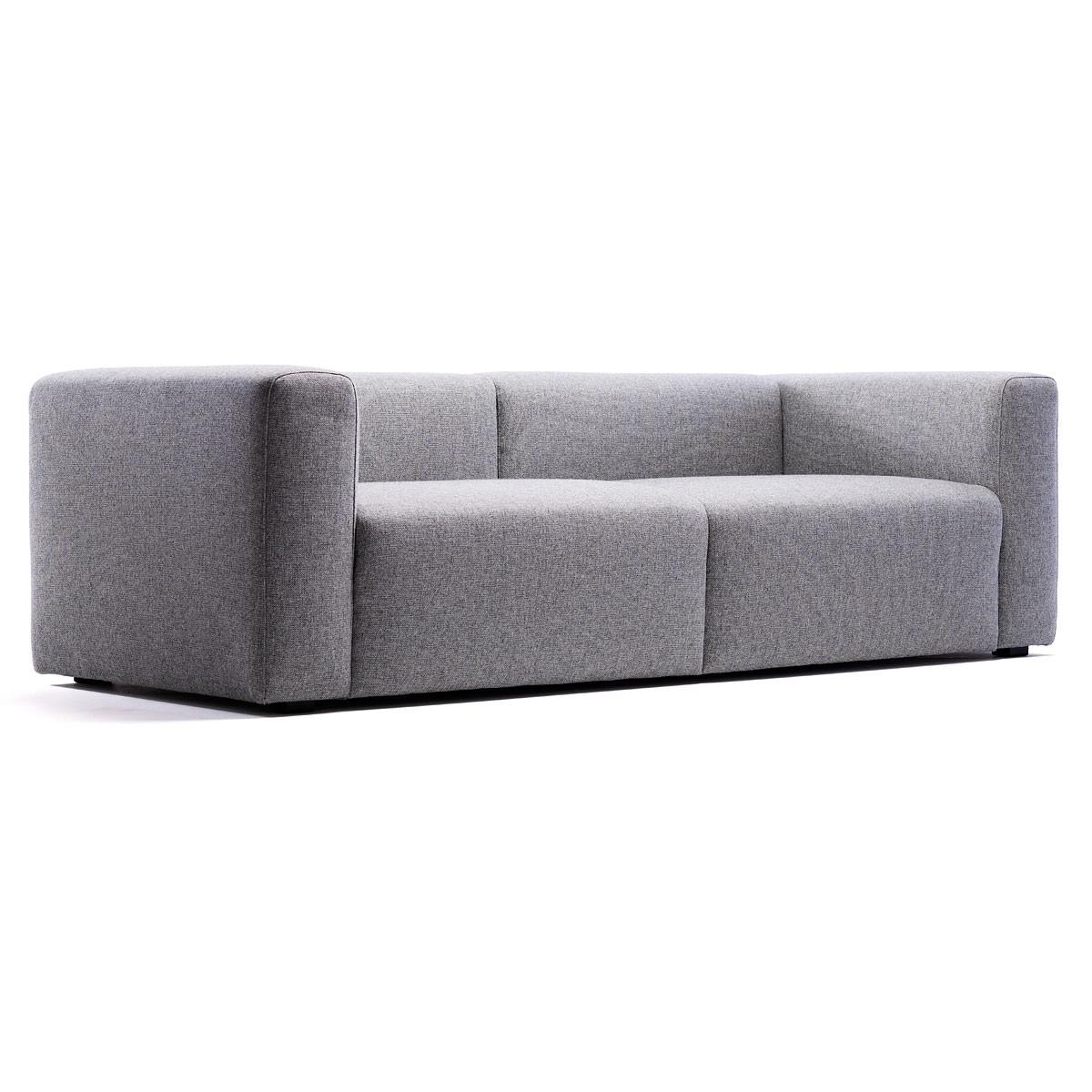 Full Size of Sofa 2 5 Sitzer Couch Leder Relaxfunktion Grau Mit Microfaser Marilyn Stoff Federkern Landhausstil Schlaffunktion Elektrisch Bett Breit Günstiges Xxxl Selber Sofa Sofa 2 5 Sitzer