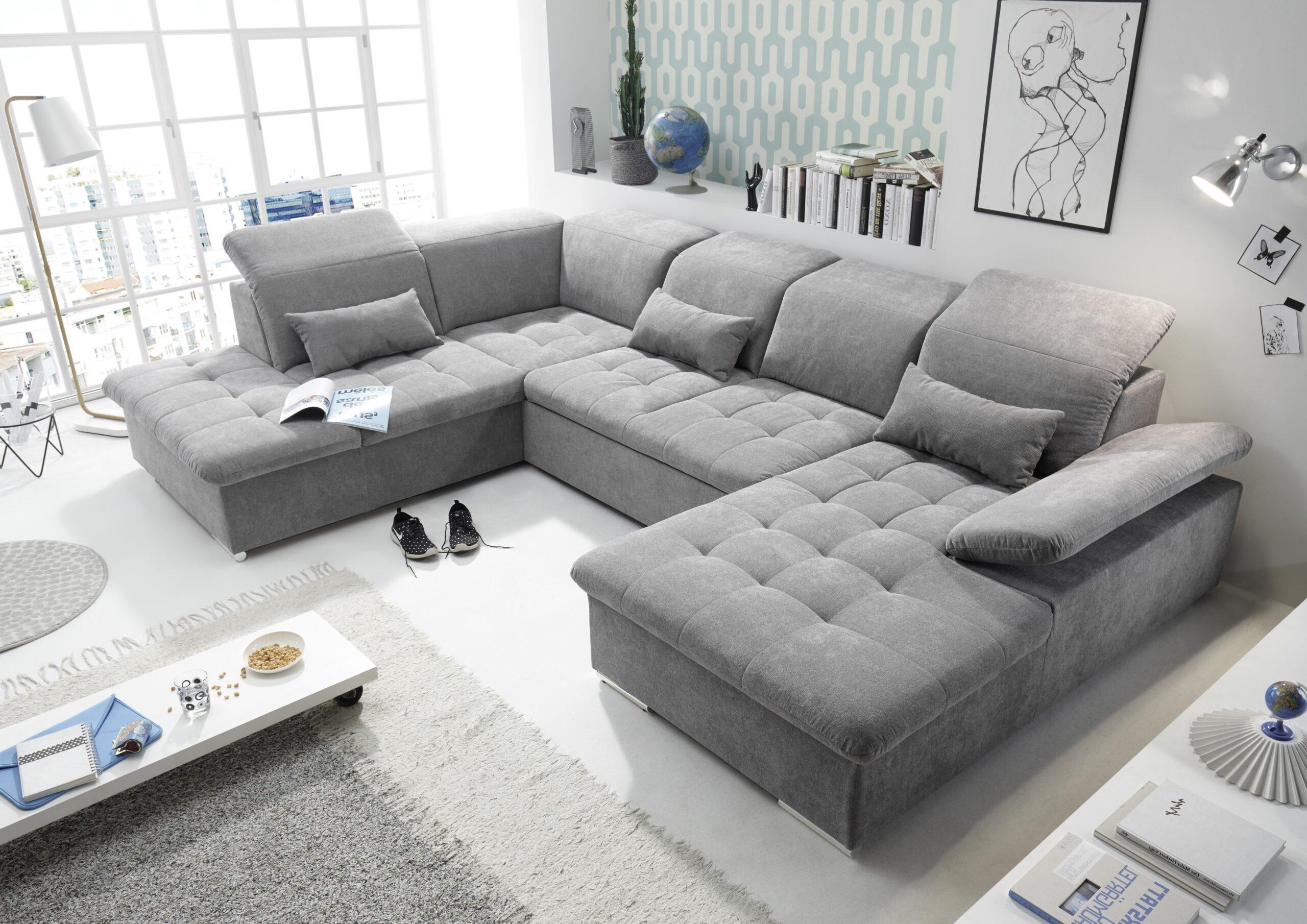 Full Size of U Form Sofa Couch Wayne L Schlafcouch Wohnlandschaft Schlaffunktion Bett Mit Schubladen Weiß Begehbare Dusche Fliesen Esstisch Und Stühle Garten Sofa U Form Sofa