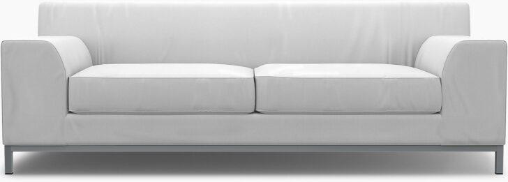 Medium Size of Sofa Mit Abnehmbaren Bezug Abnehmbar Waschbar Modulares Abnehmbarem Grau Abnehmbarer Big Ikea Hussen Sofas Fr 3er Kramfors Brühl W Schillig Bettkasten Ewald Sofa Sofa Mit Abnehmbaren Bezug
