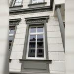 Fenster Putzen Rollos Für Einbruchschutz Folie Online Konfigurieren Reinigen Auf Maß Tauschen Absturzsicherung Velux Kaufen Sicherheitsbeschläge Fenster Fenster Bremen