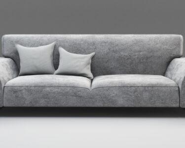 Modernes Sofa Sofa Modernes Sofa 3d Modell Turbosquid 1328117 Le Corbusier Große Kissen Garnitur Kleines Wohnzimmer Karup 2er Grau Halbrundes Big Sofort Lieferbar Arten