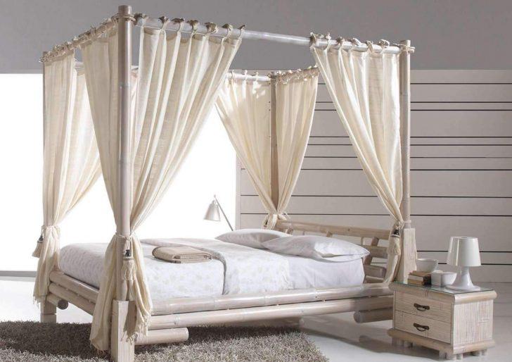 Medium Size of Himmel Bett Premium Himmelbett Aus Bambus Wei Hier Bestellen 120x190 Barock Schwebendes 180x200 Weiß Amazon Betten Zum Ausziehen Mit Stauraum Schwarz Bett Himmel Bett