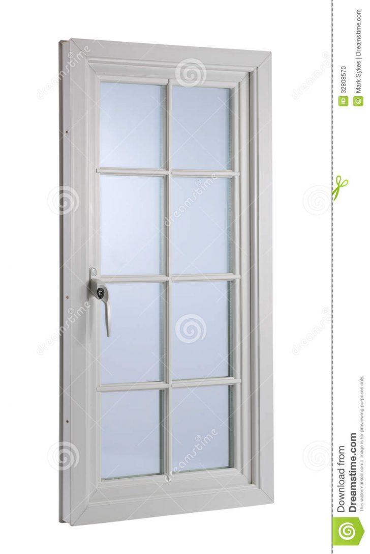 Medium Size of Pvc Fenster Online Kaufen Kann Man Streichen Klarsichtfolie Fensterfolie Polen Kunststoff Lackieren Fensterleisten Fensterbank Glasklar Maschinen Preis Fenster Pvc Fenster