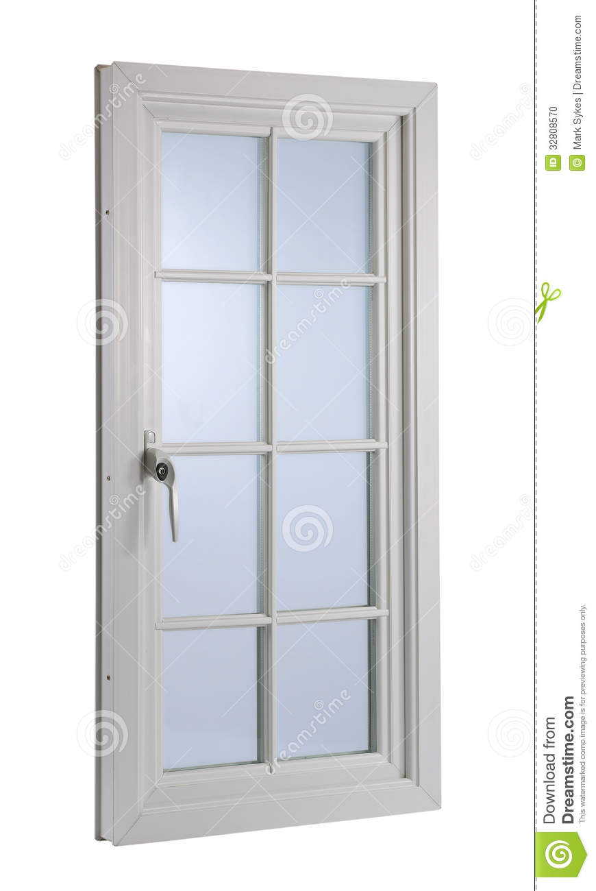 Full Size of Pvc Fenster Online Kaufen Kann Man Streichen Klarsichtfolie Fensterfolie Polen Kunststoff Lackieren Fensterleisten Fensterbank Glasklar Maschinen Preis Fenster Pvc Fenster