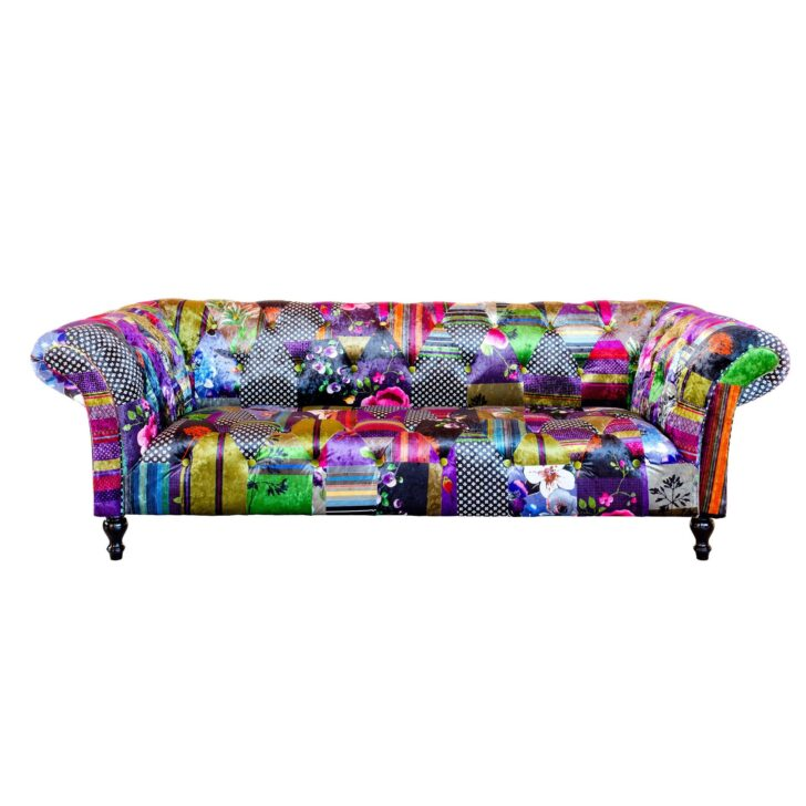 Medium Size of Dfs Patchwork Sofa Gumtree Material Fabric Slipcovers Covers Uk Cover Doll Diy Informa Quilt The Range Ebay Corner Malaysia Where To Buy For Sale Design Couch Sofa Sofa Patchwork